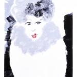 Beautiful Lady (II)