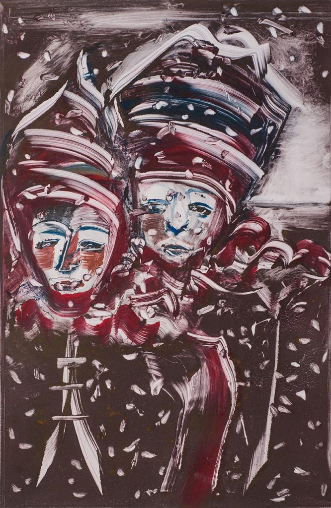Snow Sisters I.jpg (ID 321)