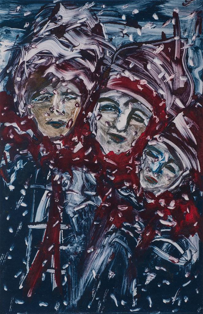 Snow Sisters II.jpg (ID 322)